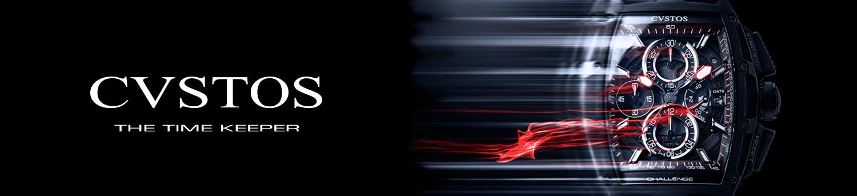 チャレンジ クロノⅡ カーボン - CVT-CHR2-RED FGDC