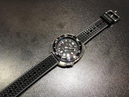 セイコープロスペックス 2019年新作 1970メカニカルダイバーズ 復刻デザイン SBDX031
