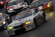 WT1_4660-180x120 スーパーGT Rd.4 スポーツランドSUGO|BMW Team Studie