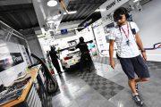WT2_5426-180x120 スーパーGT Rd.4 スポーツランドSUGO|BMW Team Studie