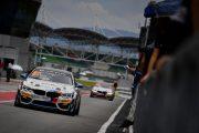 WT1_6094-180x120 ブランパン GTシリーズ アジア Rd.1 セパン|BMW Team Studie