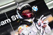 WT1_6263-180x120 ブランパン GTシリーズ アジア Rd.2 セパン BMW Team Studie