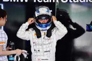 WT1_6376-180x120 ブランパン GTシリーズ アジア Rd.1 セパン|BMW Team Studie