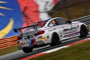 WT1_7548-180x120 ブランパン GTシリーズ アジア Rd.2 セパン BMW Team Studie