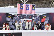 WT1_7861-180x120 ブランパン GTシリーズ アジア Rd.2 セパン BMW Team Studie