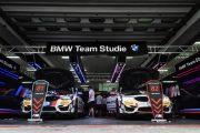 WT2_0108-180x120 ブランパン GTシリーズ アジア Rd.1 セパン|BMW Team Studie