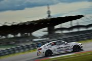 WT2_0183-180x120 ブランパン GTシリーズ アジア Rd.2 セパン BMW Team Studie
