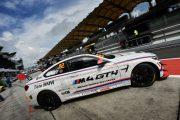 WT2_0462-180x120 ブランパン GTシリーズ アジア Rd.2 セパン BMW Team Studie
