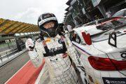 WT2_0605-180x120 ブランパン GTシリーズ アジア Rd.1 セパン|BMW Team Studie