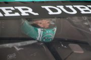 IMG_7599-180x120 ランボルギーニ・スーパートロフェオ・アジア 2018 チャーン Race1|チーム和歌山  HOJUST RACING