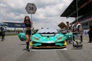 IMG_7607-180x120 ランボルギーニ・スーパートロフェオ・アジア 2018 チャーン Race1|チーム和歌山  HOJUST RACING