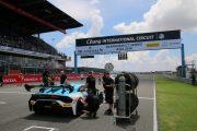 IMG_7618-180x120 ランボルギーニ・スーパートロフェオ・アジア 2018 チャーン Race1|チーム和歌山  HOJUST RACING