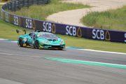 IMG_7709-180x120 ランボルギーニ・スーパートロフェオ・アジア 2018 チャーン Race1|チーム和歌山  HOJUST RACING
