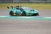 IMG_7749-180x120 ランボルギーニ・スーパートロフェオ・アジア 2018 チャーン Race1|チーム和歌山  HOJUST RACING
