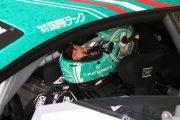 IMG_8695-180x120 ランボルギーニ・スーパートロフェオ・アジア 2018 鈴鹿サーキット Race1|チーム和歌山  HOJUST RACING