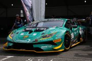 IMG_8701-180x120 ランボルギーニ・スーパートロフェオ・アジア 2018 鈴鹿サーキット Race1|チーム和歌山  HOJUST RACING
