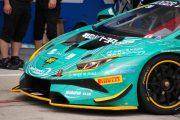 IMG_8732-180x120 ランボルギーニ・スーパートロフェオ・アジア 2018 鈴鹿サーキット Race1|チーム和歌山  HOJUST RACING