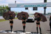 IMG_8795-180x120 ランボルギーニ・スーパートロフェオ・アジア 2018 鈴鹿サーキット Race1|チーム和歌山  HOJUST RACING