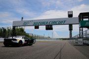 IMG_8801-180x120 ランボルギーニ・スーパートロフェオ・アジア 2018 鈴鹿サーキット Race1|チーム和歌山  HOJUST RACING
