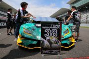 IMG_8802-180x120 ランボルギーニ・スーパートロフェオ・アジア 2018 鈴鹿サーキット Race1|チーム和歌山  HOJUST RACING