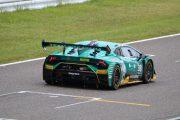IMG_8832-180x120 ランボルギーニ・スーパートロフェオ・アジア 2018 鈴鹿サーキット Race1|チーム和歌山  HOJUST RACING