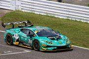 IMG_8859-180x120 ランボルギーニ・スーパートロフェオ・アジア 2018 鈴鹿サーキット Race1|チーム和歌山  HOJUST RACING
