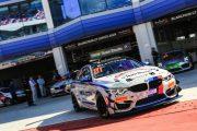 5D3_8251-180x120 ブランパン GT シリーズ アジア Rd.12 寧波国際スピードパーク|BMW Team Studie