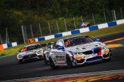CKH10045-180x120 ブランパン GT シリーズ アジア Rd.11 寧波国際スピードパーク|BMW Team Studie