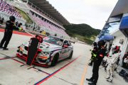 CKH10356-180x120 ブランパン GT シリーズ アジア Rd.12 寧波国際スピードパーク|BMW Team Studie