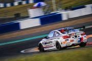 CKH10549-180x120 ブランパン GT シリーズ アジア Rd.12 寧波国際スピードパーク|BMW Team Studie