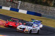 CKH10600-180x120 ブランパン GT シリーズ アジア Rd.11 寧波国際スピードパーク|BMW Team Studie