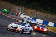 CKH10907-180x120 ブランパン GT シリーズ アジア Rd.12 寧波国際スピードパーク|BMW Team Studie