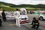 CKH12250-180x120 ブランパン GT シリーズ アジア Rd.12 寧波国際スピードパーク|BMW Team Studie