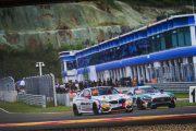 CKH12452-180x120 ブランパン GT シリーズ アジア Rd.12 寧波国際スピードパーク|BMW Team Studie