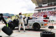 CKH13021-180x120 ブランパン GT シリーズ アジア Rd.12 寧波国際スピードパーク|BMW Team Studie