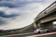 CKH13266-180x120 ブランパン GT シリーズ アジア Rd.12 寧波国際スピードパーク|BMW Team Studie