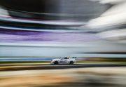 CKH19135-180x124 ブランパン GT シリーズ アジア Rd.11 寧波国際スピードパーク|BMW Team Studie
