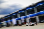 CKH19147-180x120 ブランパン GT シリーズ アジア Rd.11 寧波国際スピードパーク|BMW Team Studie