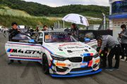 CKH19547-180x120 ブランパン GT シリーズ アジア Rd.11 寧波国際スピードパーク|BMW Team Studie
