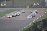IMG_0363-180x120 ランボルギーニ・スーパートロフェオ・アジア 2018 上海インターナショナル・サーキット Race2 チーム和歌山 HOJUST RACING