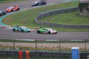 IMG_0375-180x120 ランボルギーニ・スーパートロフェオ・アジア 2018 上海インターナショナル・サーキット Race2 チーム和歌山 HOJUST RACING