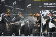 IMG_0558-180x120 ランボルギーニ・スーパートロフェオ・アジア 2018 上海インターナショナル・サーキット Race2 チーム和歌山 HOJUST RACING