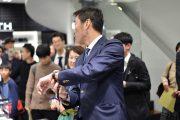 20181214_112433500_iOS-180x120 上原 浩治選手トークショー<ゼニス デファイ ナイト>イベントリポート|ゼニス ブティック大阪