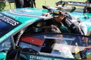 IMG_0658-180x120 ランボルギーニ・スーパートロフェオ・アジア 2018 バレルンガ・サーキット Race1・2|チーム和歌山 HOJUST RACING
