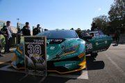 IMG_0661-180x120 ランボルギーニ・スーパートロフェオ・アジア 2018 バレルンガ・サーキット Race1・2|チーム和歌山 HOJUST RACING