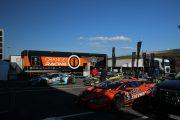 IMG_0668-180x120 ランボルギーニ・スーパートロフェオ・アジア 2018 バレルンガ・サーキット Race1・2|チーム和歌山 HOJUST RACING