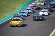 IMG_0669-180x120 ランボルギーニ・スーパートロフェオ・アジア 2018 バレルンガ・サーキット Race1・2|チーム和歌山 HOJUST RACING