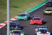 IMG_0677-180x120 ランボルギーニ・スーパートロフェオ・アジア 2018 バレルンガ・サーキット Race1・2|チーム和歌山 HOJUST RACING