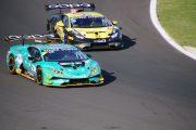IMG_0679-180x120 ランボルギーニ・スーパートロフェオ・アジア 2018 バレルンガ・サーキット Race1・2|チーム和歌山 HOJUST RACING