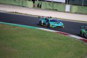 IMG_0681-180x120 ランボルギーニ・スーパートロフェオ・アジア 2018 バレルンガ・サーキット Race1・2|チーム和歌山 HOJUST RACING